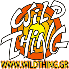 WildThingLogo