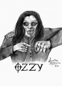 OZZY_for_FB