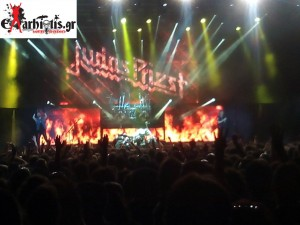 exarhiotis_Judas Priest_Rockwave