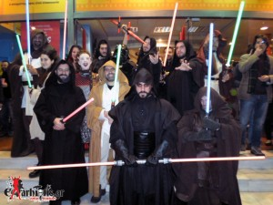 exarhiotis.star wars movie