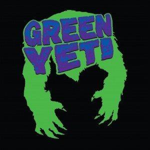 green_yeti_logo3