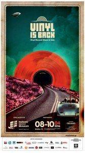 vinyl2016 poster & flyer.cdr