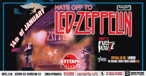 Led Zeppelin banner fb.cdr