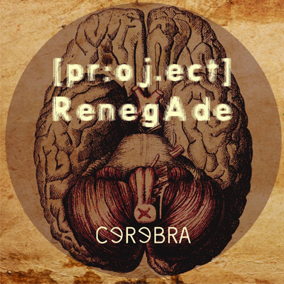 Project Renegade…