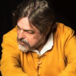 Δημήτρης Παπαδημητρίου: «Οι ιδέες µόνο µπορούν να δικαιώσουν και να οδηγήσουν τους ανθρώπους»