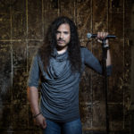 "Jeff Scott Soto (Sons Of Apollo): ""Η ειρήνη µπορεί µόνο να τραγουδηθεί…"""