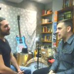Mr EX & Μάκης Παπασημακόπουλος (Στέφανος)